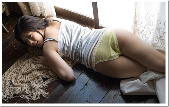 blog-imgs-57-origin.fc2.com_e_r_o_erocollection00_china-yuki2_7