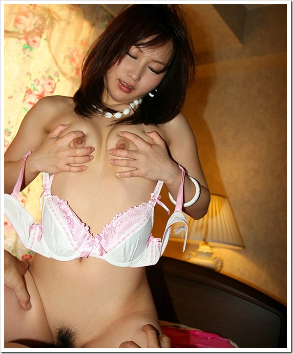 blog-imgs-57-origin.fc2.com_e_r_o_erocollection00_erocolle104_34