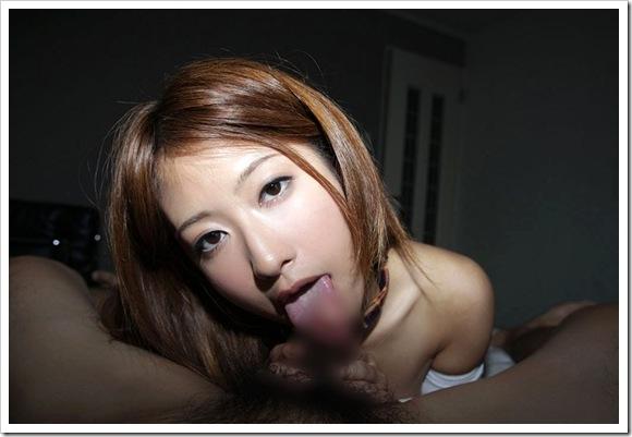 【制服コスプレ画像】巨乳おっぱいギャル