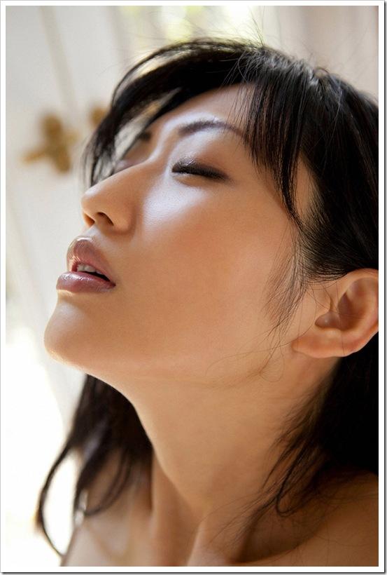 【壇蜜(グラドル)】ブラからハミ乳巨乳