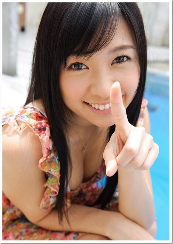 【小倉奈々(女優)】お宝Fカップ巨乳おっぱい