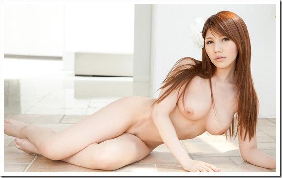 【相澤リナ(女優)】ムチムチ清楚系痴女