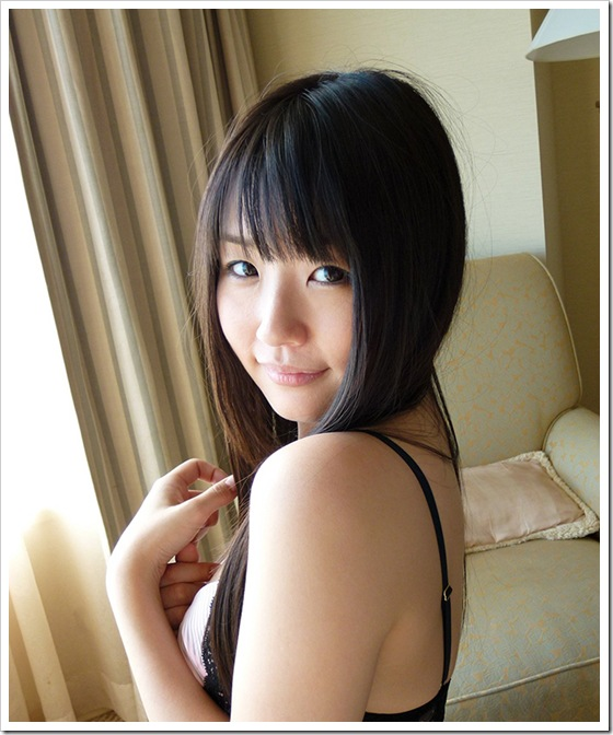 blog-imgs-57-origin.fc2.com_e_r_o_erocollection00_tsubomi2_12