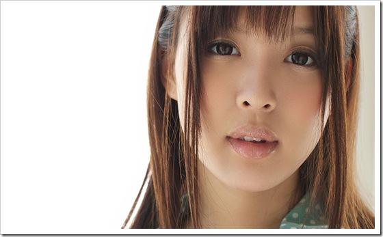 blog-imgs-57-origin.fc2.com_e_r_o_erocollection00_tsukasa-aoi2_0