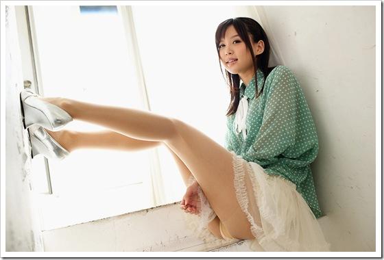 blog-imgs-57-origin.fc2.com_e_r_o_erocollection00_tsukasa-aoi2_2