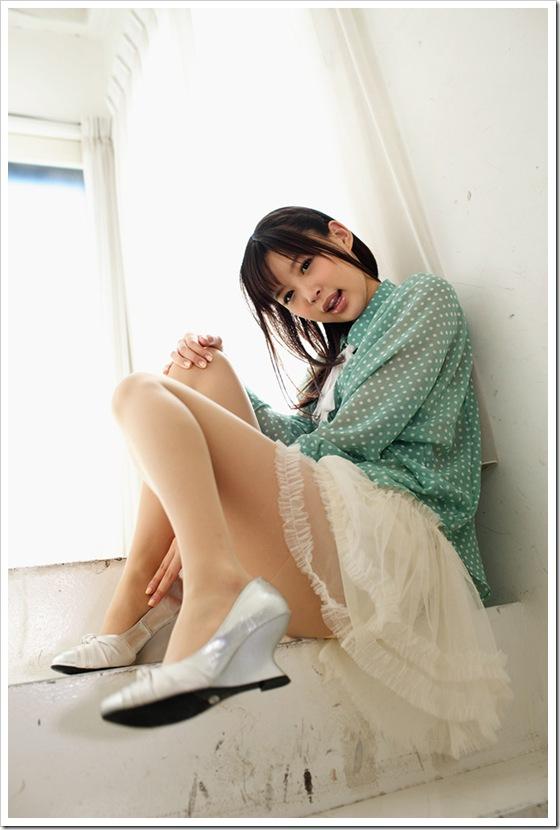 blog-imgs-57-origin.fc2.com_e_r_o_erocollection00_tsukasa-aoi2_3