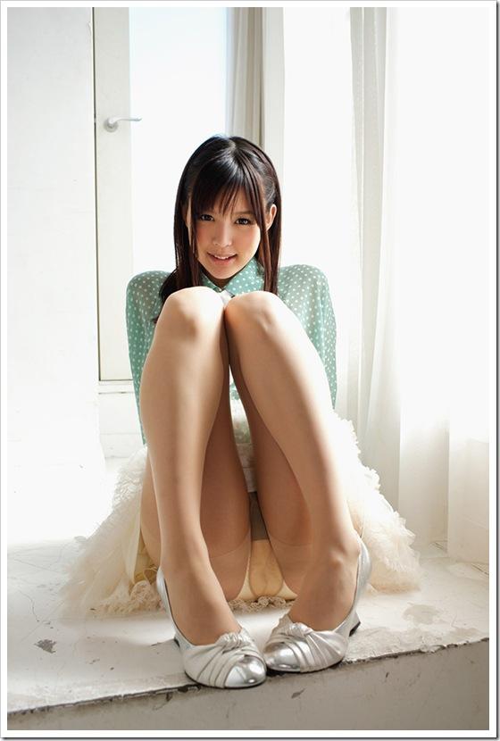 blog-imgs-57-origin.fc2.com_e_r_o_erocollection00_tsukasa-aoi2_5
