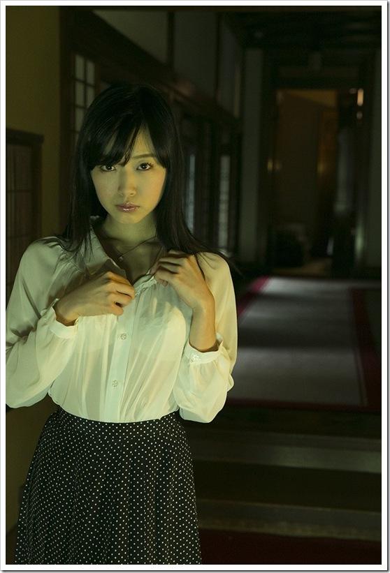 【メイド】美乳おっぱ<br />いのお嬢様がエロ下着