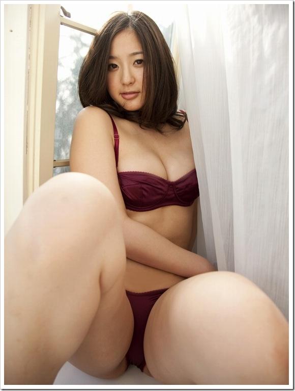 blog-imgs-58.fc2.com_s_u_m_sumomochannel_1484-27