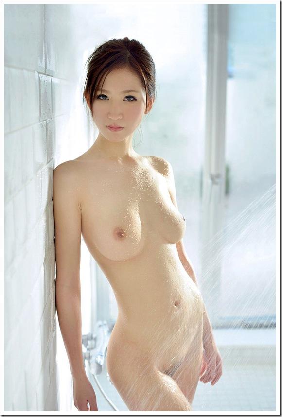 【女性の100%曲線美】舐めたいお宝美乳おっぱい