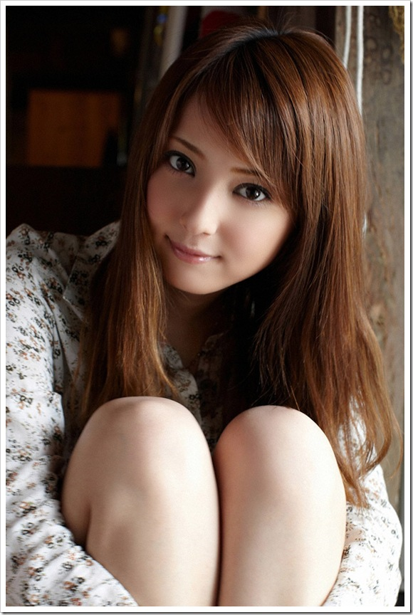(佐々木希(モデル))お宝笑顔でビキニミズ着がキュート美しい乳お乳下着写真・ミズ着ムービー