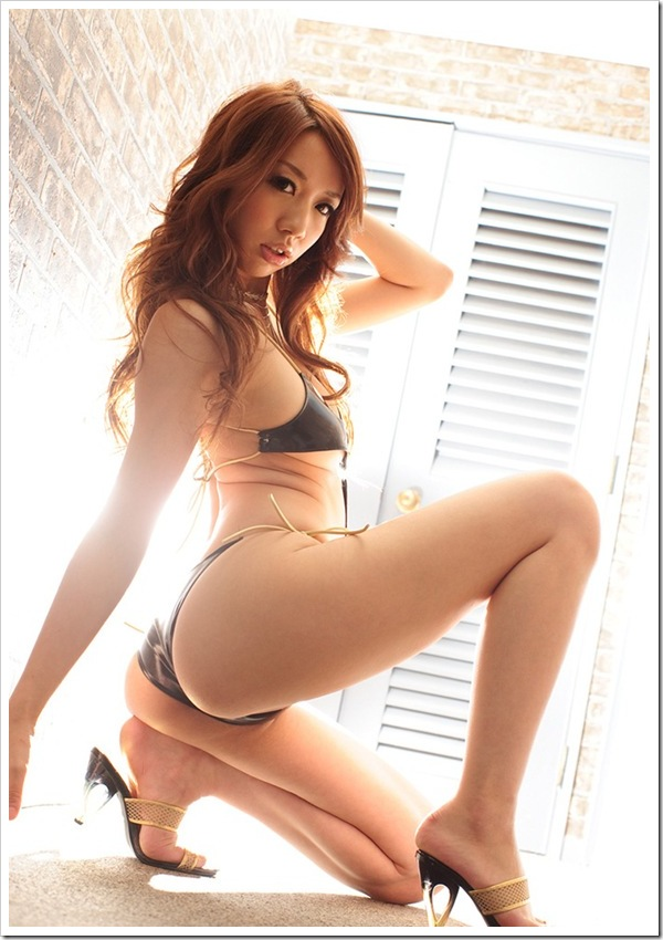 blog-imgs-63.fc2.com_h_n_a_hnalady_wakana-kinoshita2_6