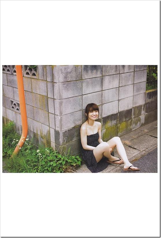 【大島優子(元AKB48)】女優業