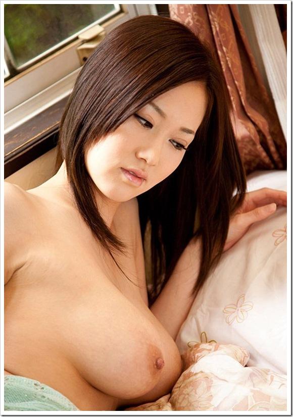 【菅野さゆき(女優う)】Jカップ巨乳豊満おっぱい