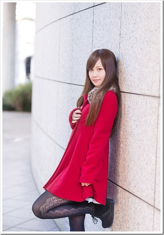 blog-imgs-66.fc2.com_s_u_m_sumomochannel_kawai_2176-10s