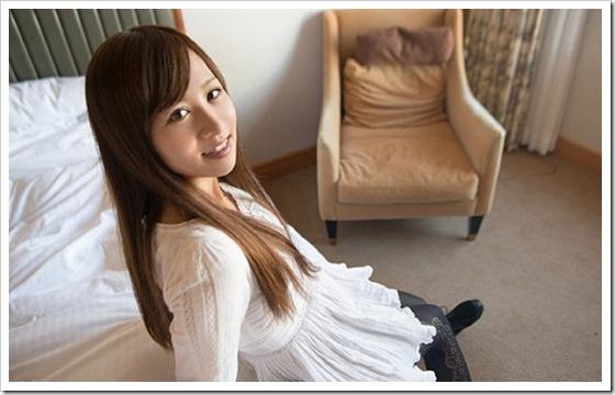 blog-imgs-66.fc2.com_s_u_m_sumomochannel_kawai_2176-15s