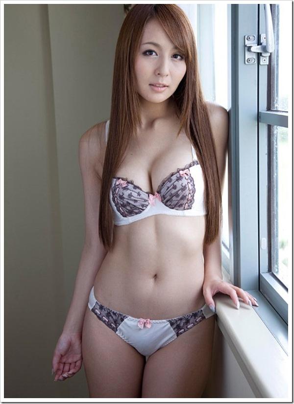 【希崎ジェシカ(女優)】お宝巨乳