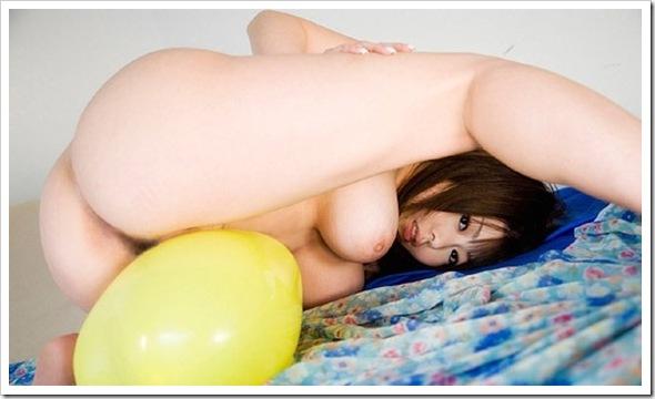 【恵けい(女優)】お宝超乳首