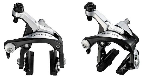 2013-Shimano-Dura-Ace-BR9000-brakes02.jpg