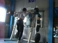 squat140612