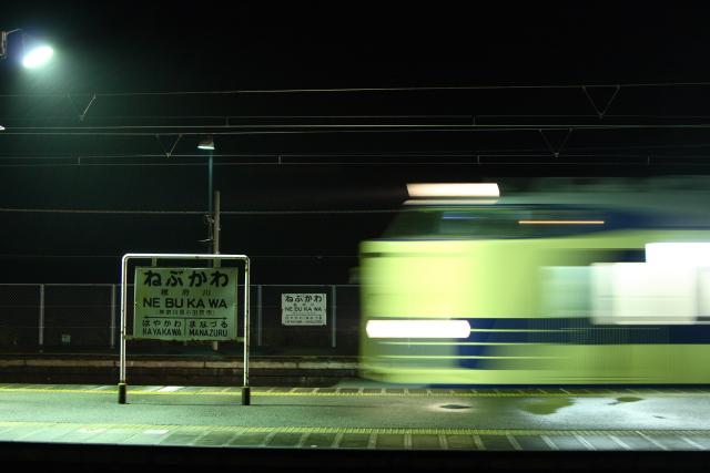 DPP_99.jpg