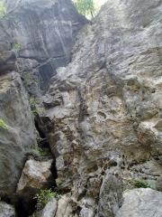 2014-06-01 中里 木古里岩 009 (600x800)