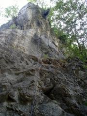 2014-06-01 中里 木古里岩 020 (600x800)
