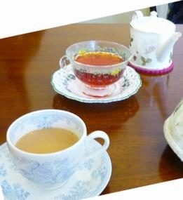 140405お茶1