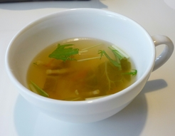 140429スープ