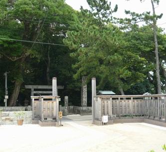 140729花の窟神社