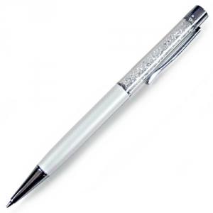 ホワイトデー ボールペン