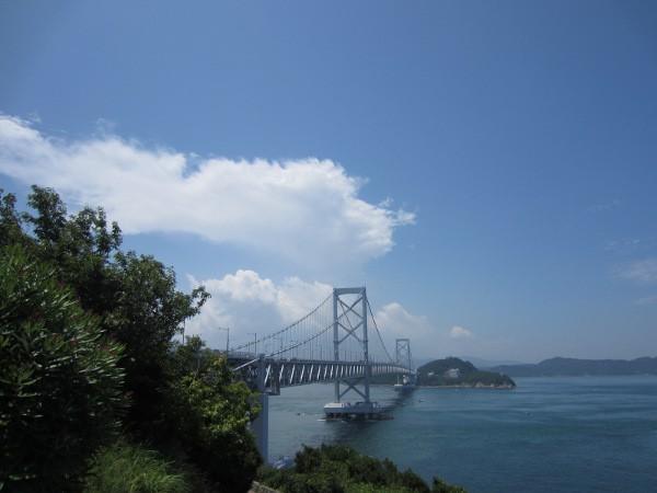 けいたろうブログ-淡路島