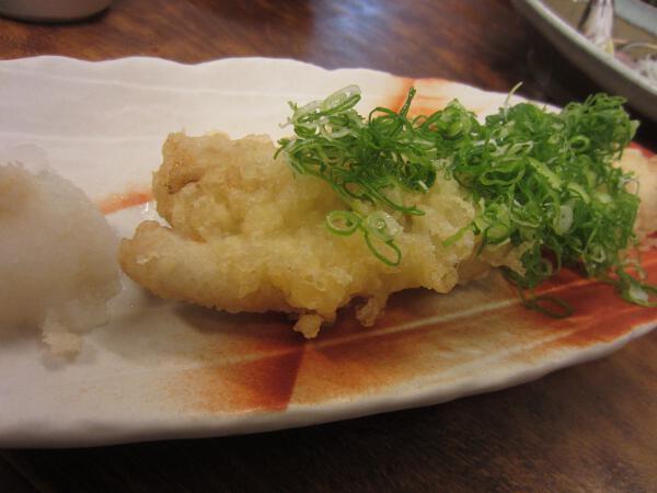 けいたろうブログ-平松食堂_淡路島