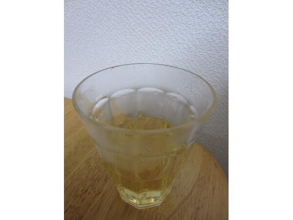 けいたろうブログ-寒い冬の夜のお供にウィスキーのお湯割り