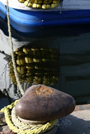 2011-10-08 華3152