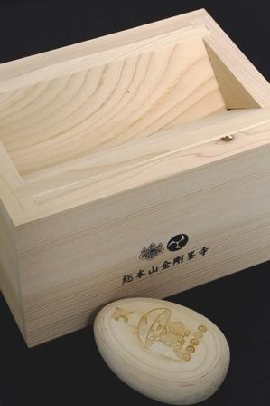 2011-10-08 華3165