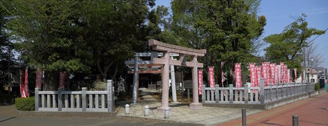 2011-10-08 華3213