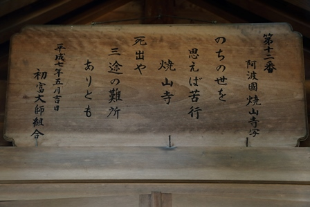 2011-10-08 華3217