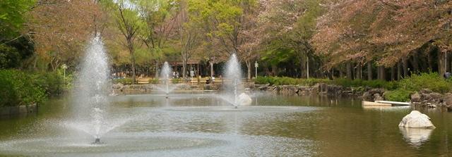 2011-10-08 華3251