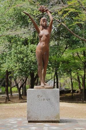 2011-10-08 華3254