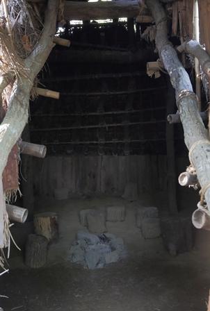 2011-10-08 華3344
