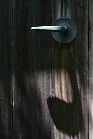 2011-10-08 華3393