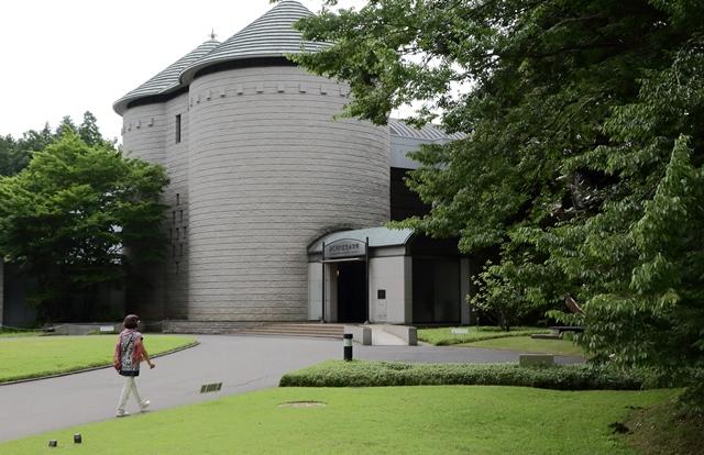 2011-10-08 華3448