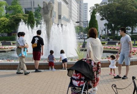 2011-10-08 華3523