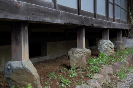 2011-10-08 華3537