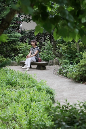 2011-10-08 華3563
