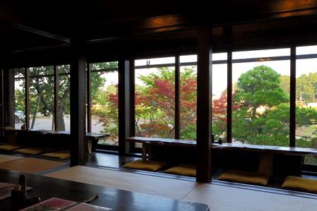 2011-10-08 華3605