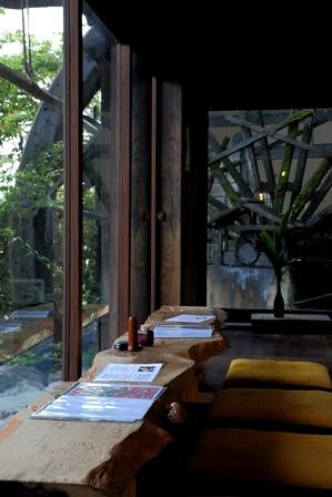 2011-10-08 華3601