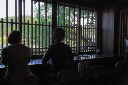 2011-10-08 華3603