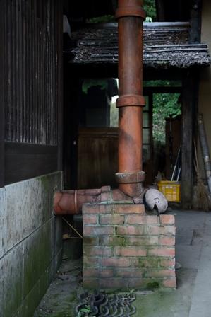 2011-10-08 華3610